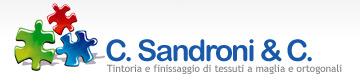 C. Sandroni & C. Srl
